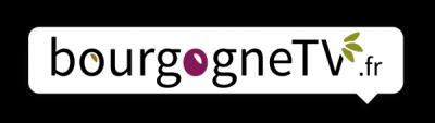 Bourgogne TV, web télévision régionale. Vidéos sur les acteurs, les initiatives et les réussites qui font la Bourgogne